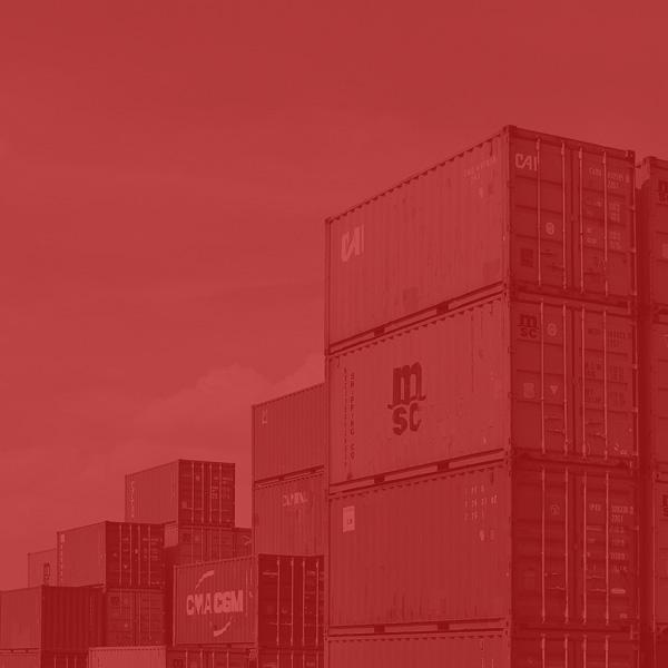 倉儲及相關增值服務
